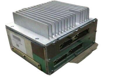 electric module 2871202