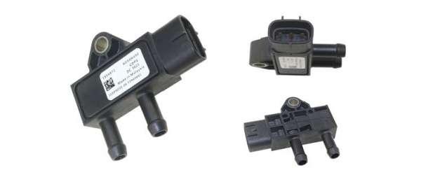 pressure sensor 2894872