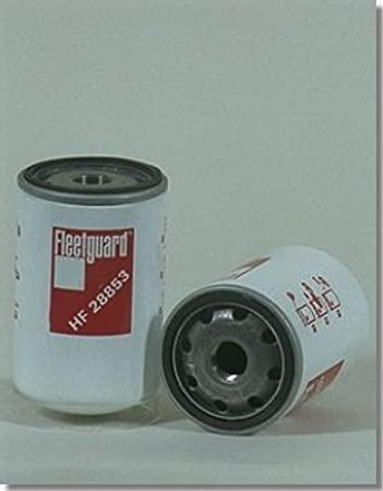 Fleetguard HF28853