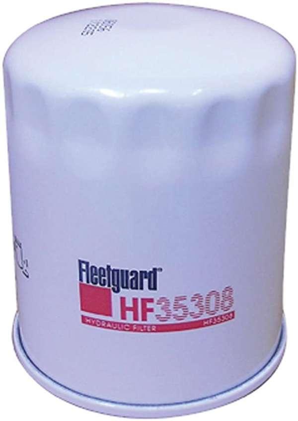Fleetguard HF35308