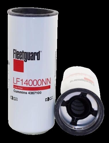 Fleetguard LF14000NN