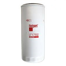 Fleetguard LF17502