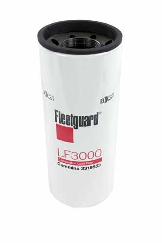 Fleetguard LF3000