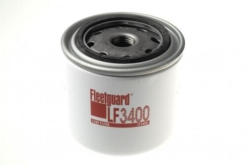 Fleetguard LF3400