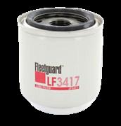 Fleetguard LF3417