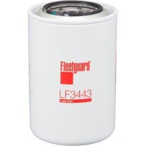 Fleetguard lf3443
