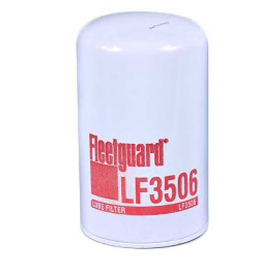 Fleetguard LF3506