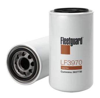 fleetguard lf3970