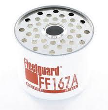 FLEETGUARD ff167-1.jpg