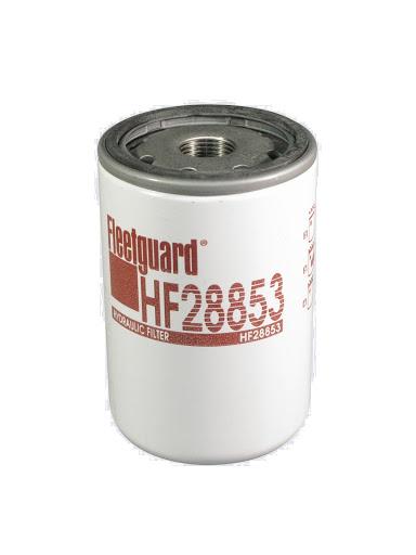 Fleetguard filter HF28853