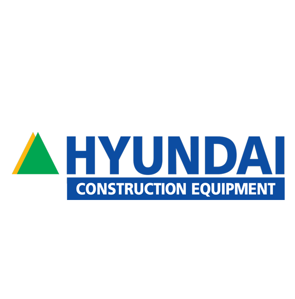 Hyundai inşaat